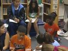 Engaging With Literature: A Video Library, Grades 3-5, 2, Voices in the Conversation