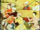 World: A Television History, Season 1, Episode 10, The Mongol Onslaught