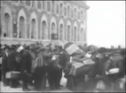 New York at the Turn of the Century, Arrival of Emigrants