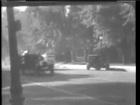 Universal Newsreels, Release 291, October 8, 1934