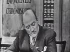 Chronoscope, Rep. Franklin D. Roosevelt, Jr. (D-NY)