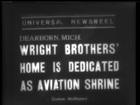 Universal Newsreels, Release 659, April 18, 1938