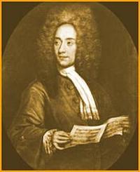 Albinoni, Tomaso Giovanni, 1671-1751, by Rita Laurance, All Music Guide