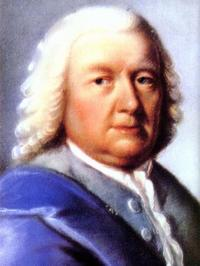 Bach, Johann Sebastian, 1685-1750, by Robert Cummings, All Music Guide
